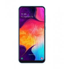 "Samsung Galaxy A30 6.4"" 64GB Blue"