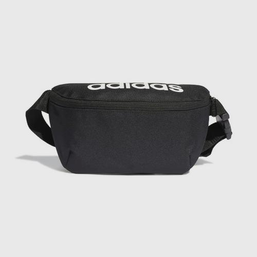 ADIDAS Daily Waistbag Waistbag - Black UK