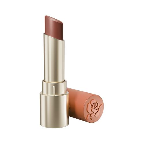 Srichand Me Myself and My Lipstick - M05 Amuse 1.5g