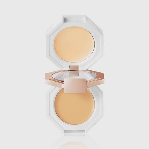 DEAR DAHLIA Paradise Dual Palette - Concealer Duo : Medium 4 g