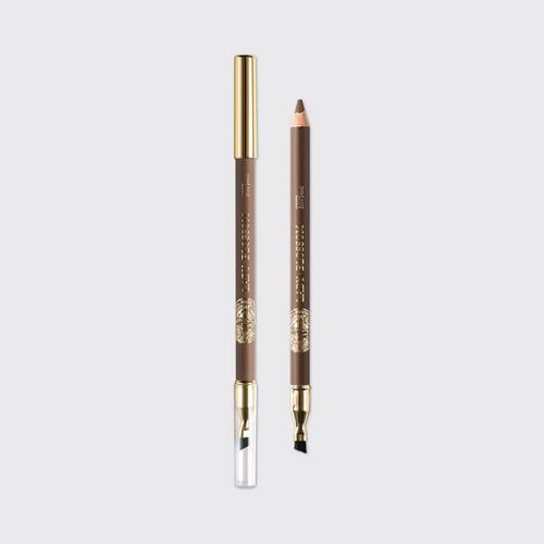 LADY BLOSSOM Vivid Brow Pencil -Traditional  1.3g
