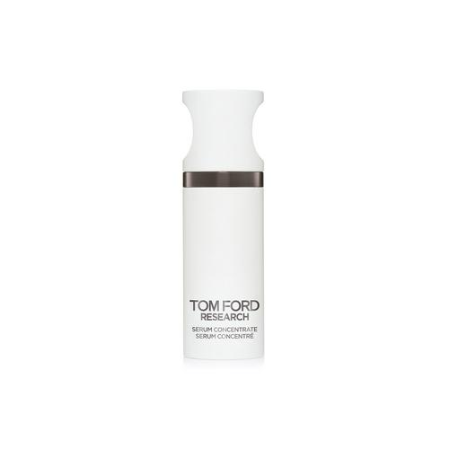 RESEARCH SERUM CONCENTRATE 20 ML / .68 FLOZ