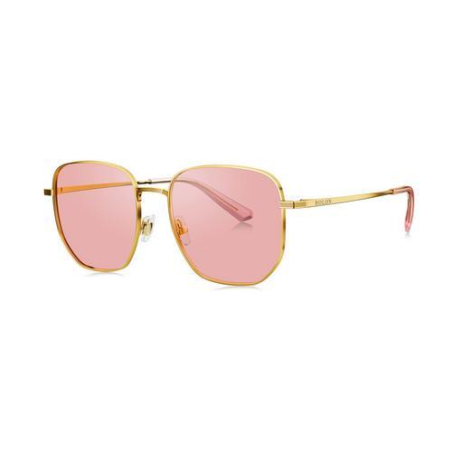 Bolon Sunglasses BL7088B62