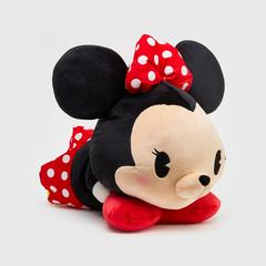 Disney Plush Minnie with Heart