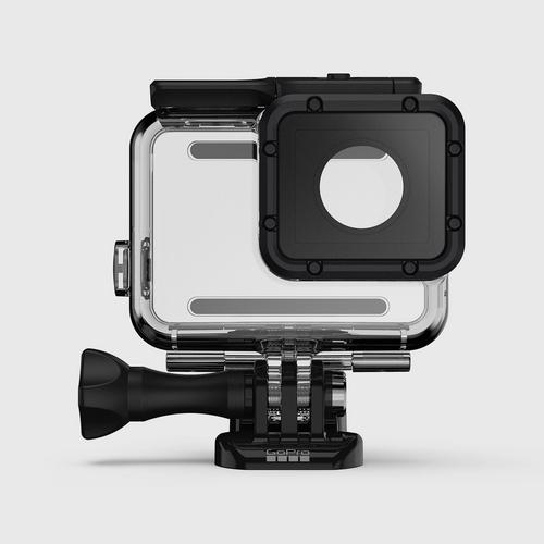 GoPro Super Suit for Hero 5 , Hero 6 , Hero 7 Black