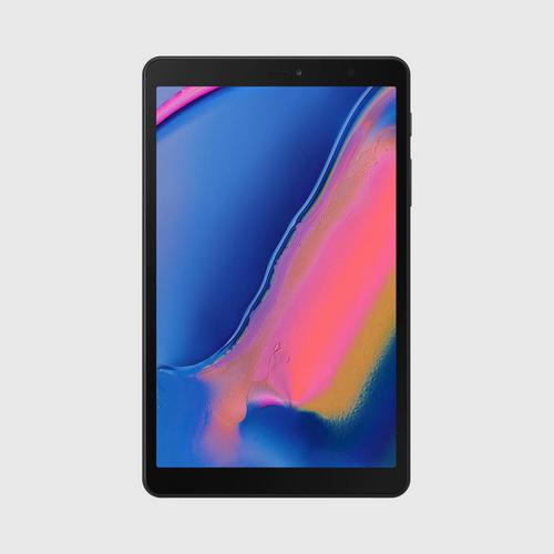 "Samsung Galaxy Tab A with S Pen 8.0"" (2019) 32GB Black"