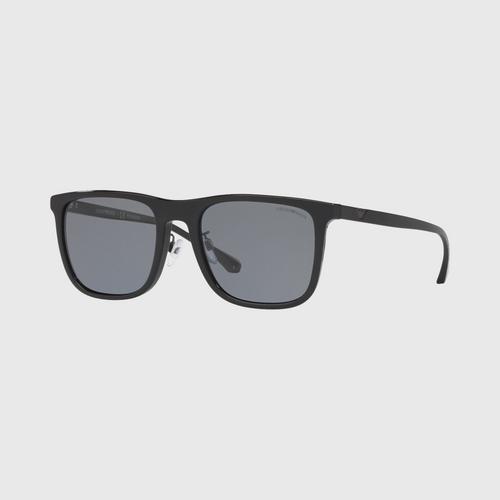 EMPORIO ARMANI Sunglasses 0EA4131D50178155