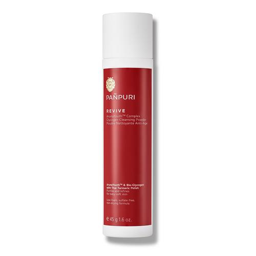 PAÑPURI REVIVE ARUNAYOUTH™ COMPLEX GLYCOGEN CLEANSING POWDER 45 g / 1.6 fl. oz