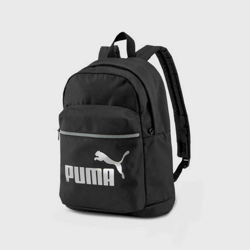 PUMA WMN Core Base College Bag