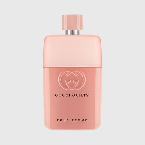 GUCCI Guilty Love Edition Eau de Parfum For Her 90ml