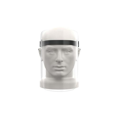 POLAROID Stay Safe Face Shield
