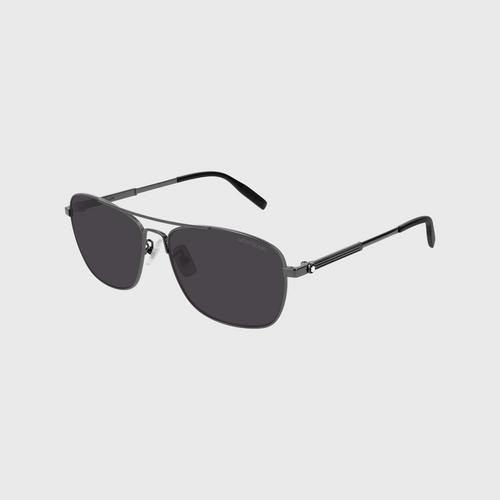 MONTBLANC MB0026S-006 sunglasses