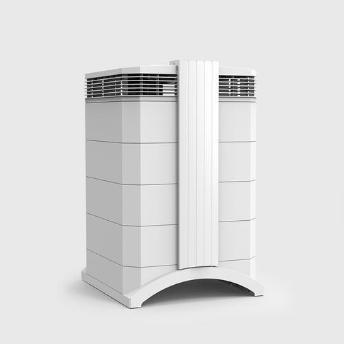 IQAir HealthPro 100 空气净化器
