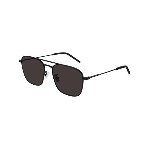 SAINT LAURENT SL 309-007 Sunglasses
