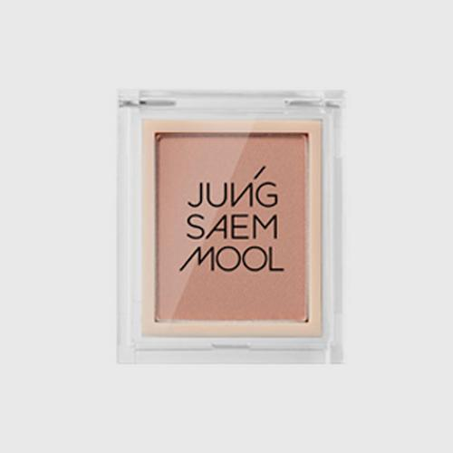 JSM Colorpeice Eyeshadow Nude (Petal Nude) 3g