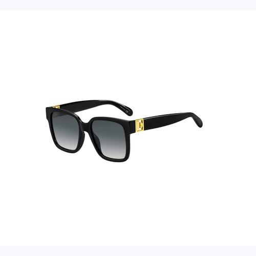 GIVENCHY GV 7141/G/S Sunglasses