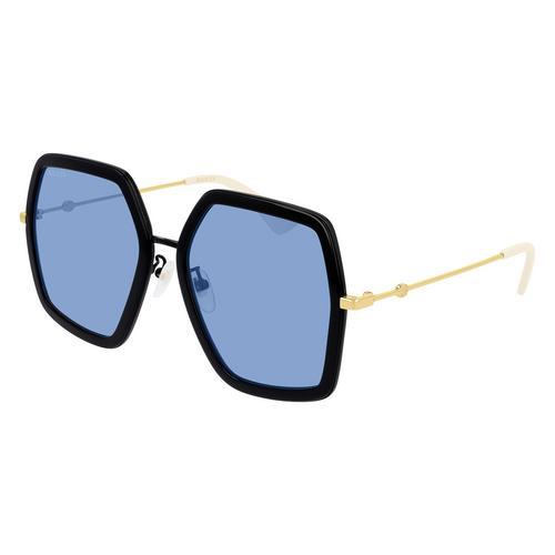 GUCCI GG0106S 011 Sunglasses