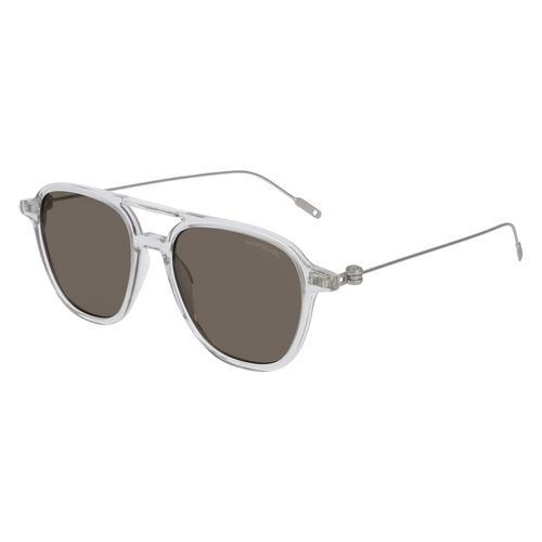MONTBLANC MB0003S-003 Sunglasses