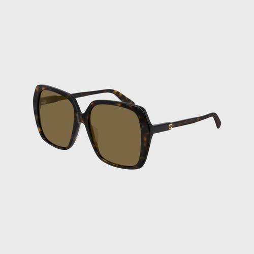 GUCCI GG0533SA-002 sunglasses