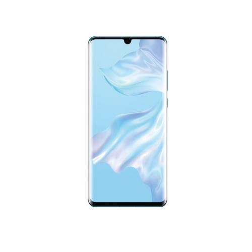 HUAWEI P30PRO 256GB Breathing Crystal