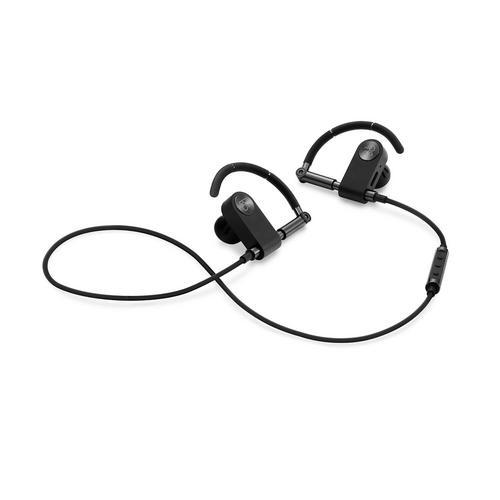 BANG & OLUFSEN Earphone Earset  - Black