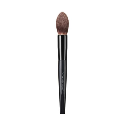 JSM Artist Brush Powder And Blusher
