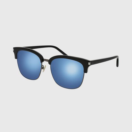 SAINT LAURENT SL 108/K-003 sunglasses