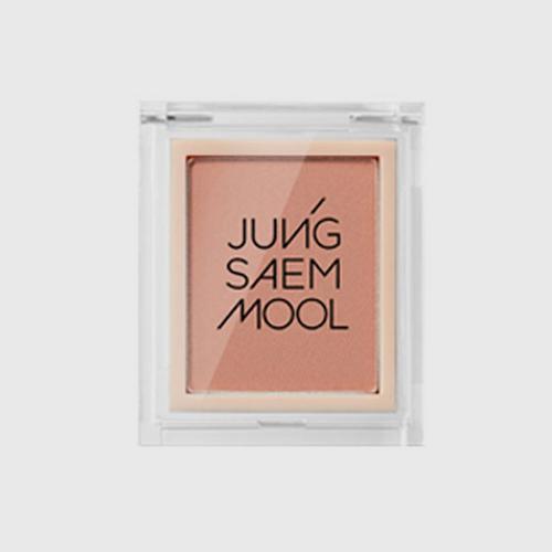JSM Colorpeice Eyeshadow Nude (Cosy Nude) 3g