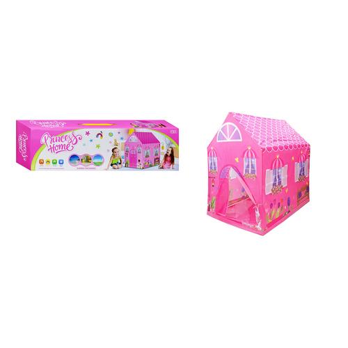 BB TOY  Home pattern tent .