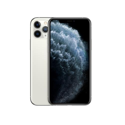 APPLE iPhone 11 Pro-Silver