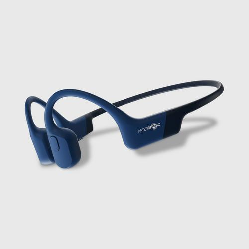 Aftershokz Aeropex (Blue Eclipse)