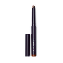 LAURA MERCIER- Caviar Stick Eye Colour Metallic - Intense Moonlight