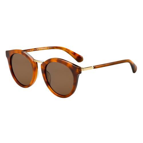 KATE SPADE Sunglasses JOYLYN/S/086/5070