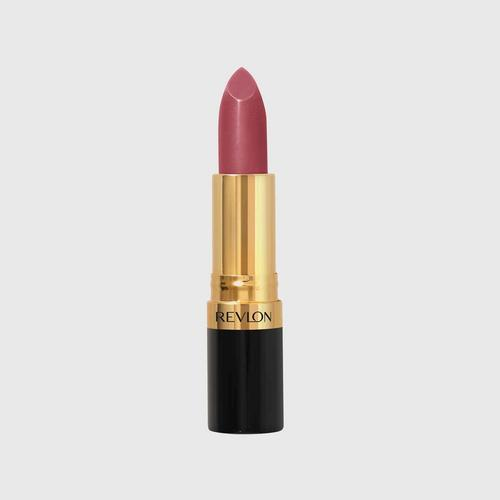 REVLON Super Lustrous™ Lipstick - 65 Berry Smoothie