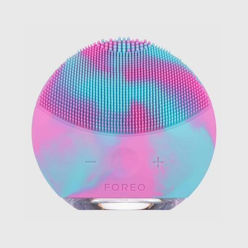 FOREO LUNA Mini 2 Unicorn