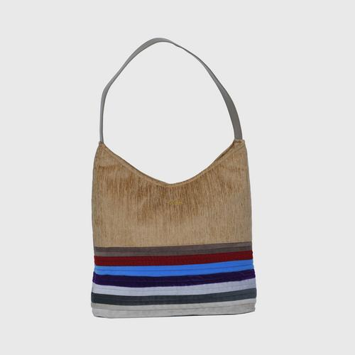 SAI JAI THAI Shoulder bag - Mix colour