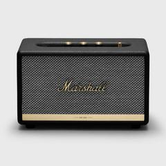 Marshall Acton II Bluetooth (Black)