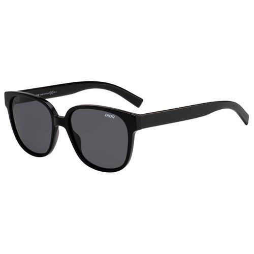 DIOR HOMME Diorflag1 807-IR Sunglasses