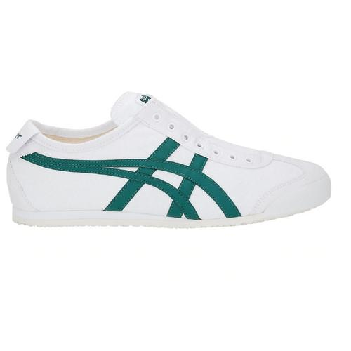 Onitsuka Tiger MEXICO 66 SLIP-ON - 1183A360.102 Size 5
