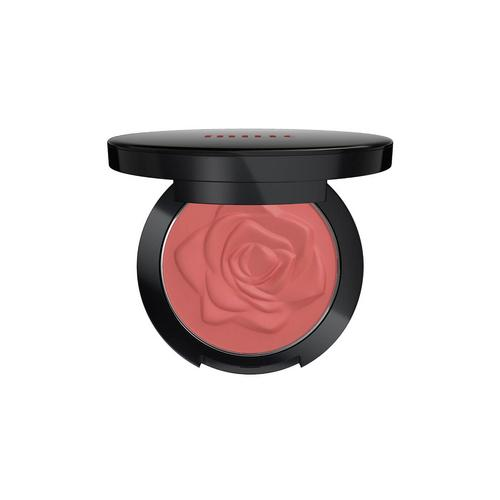 MILLE 04 UP TOWN GIRL LOVE IS PASSION BLUSHER
