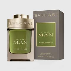 宝格丽(BVLGARI)城市森林男士香水 100毫升