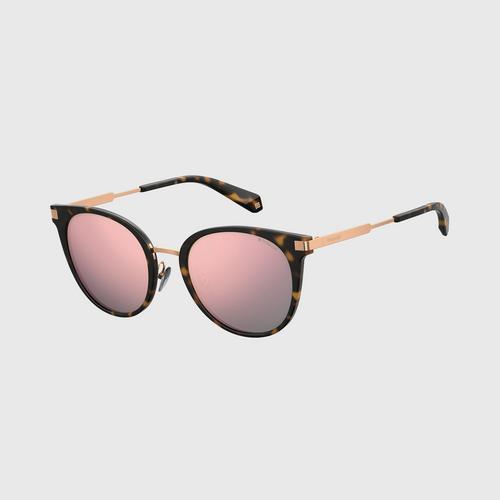 POLAROID Sunglasses PLD 6061/F/S/086/540J
