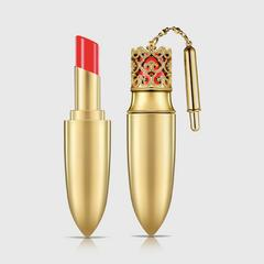 THE HISTORY OF WHOO Gongjinhyang: Mi Luxury Lip Rouge No.45 Royal Red