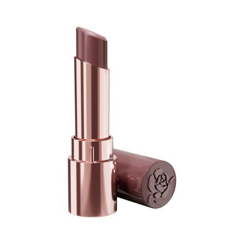 Srichand Me Myself and My Lipstick - S09 Enthusiasm 1.5g