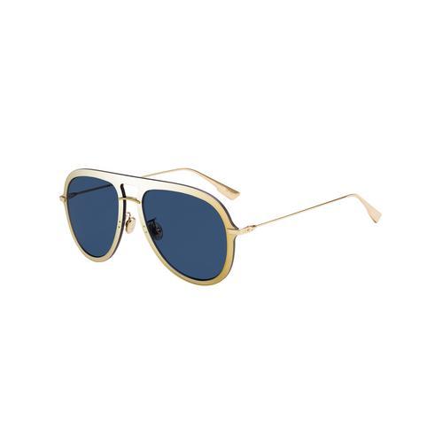DIOR DIORULTIME1 Sunglasses