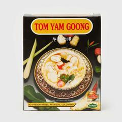 DOFOOD TOM YUM GOONG 210G