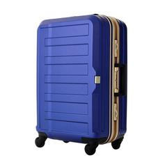 LEGEND WALKER LUGGAGE 5088-60 SIZE 24 INCHES NAVY
