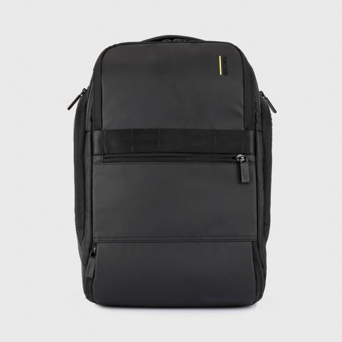 新秀丽 SAMSONITE VANGARDE SPORTS BACKPACK 双肩包 - 黑色