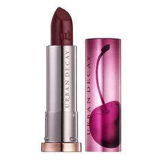 URBAN DECAY Naked Cherry Vice Lipstick Cherry 3.4g