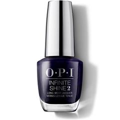 OPI Infinite Shine Iconic Shades Russian Navy